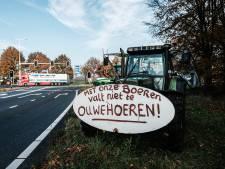 Boeren niet meer samen aan tafel, collectief valt uiteen na onvrede over rol FDF
