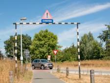 Un bourgmestre néerlandais prie les touristes belges de rester chez eux