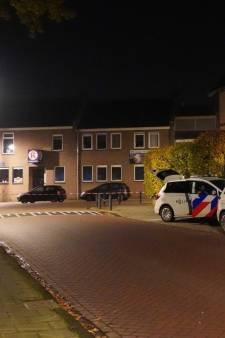 Man gewond na steekpartij in Steenwijk