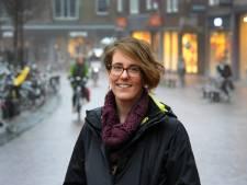 Stadsdichter van Middelburg neemt afscheid