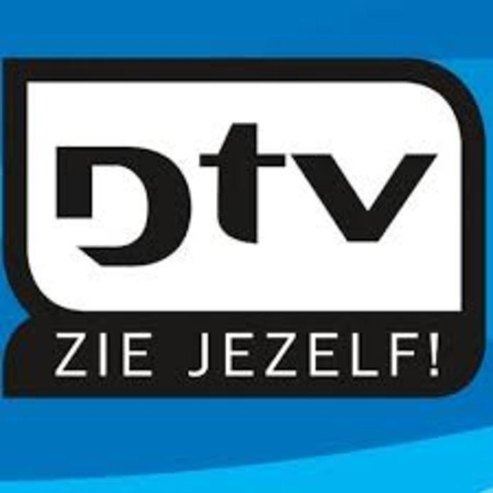 DTV Den Bosch wil met wethouder Huib van Olden aan tafel.