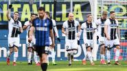 VIDEO: De strafste goals uit de buitenlandse topcompetities (en ook de slechtste strafschop die we recent nog zagen)