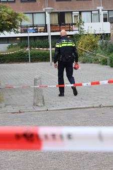 Man (22) neergeschoten voor woning in Eindhoven, verdachte (25) aangehouden