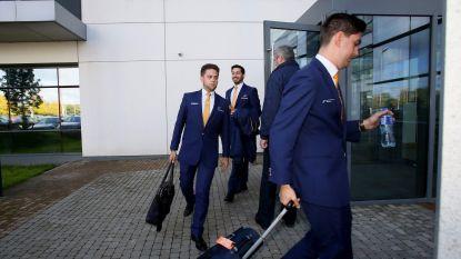 Piloten Ryanair vragen ontslag topman O'Leary