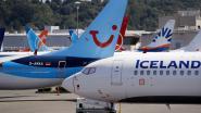 Luchtvaartgroep Icelandair ontslaat 2.000 werknemers