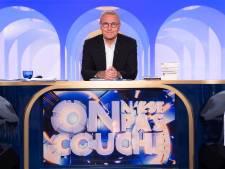 """Les deux chroniqueurs d'ONPC qui ont """"déçu"""" Laurent Ruquier"""