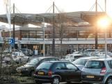 'Vijf jaar tijd om twee ziekenhuizen in stand te houden in Achterhoek'