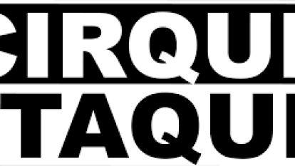 Hof de Bist klaar om Cirque@Taque te ontvangen