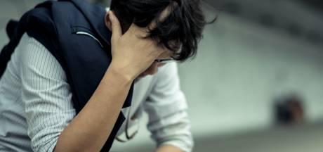 Onderzoek: kwart werknemers zou psychische klachten niet delen met de baas