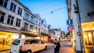 Deze slimme camera in Brugge flitst aan 1.300 euro per uur, zelfs burgemeester liet zich vangen