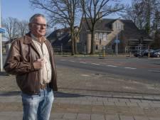 Klaas stuit op unieke beelden bevrijding Enschede: ontploffende vliegtuigbommen en plunderende inwoners