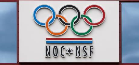 Sportkoepel NOC*NSF: 'Extra investeringen in sport noodzakelijk'