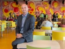 Van der Capellen krijgt nieuwe school op huidige plek in Holtenbroek