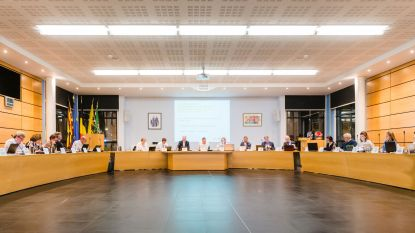 Merelbeke plaatst audioverslagen gemeente- en OCMW-raad online
