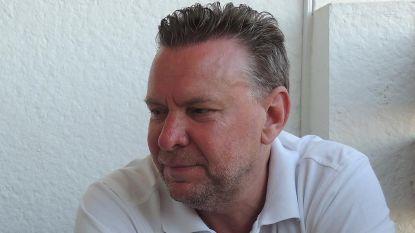 Beruchte motorbende gelinkt aan moord op Stefaan Bogaerts
