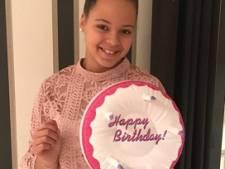 Al 6 zes weken spoorloos: 'kwetsbare' Chaqelin (16) uit Breda vermist vanuit zorginstelling
