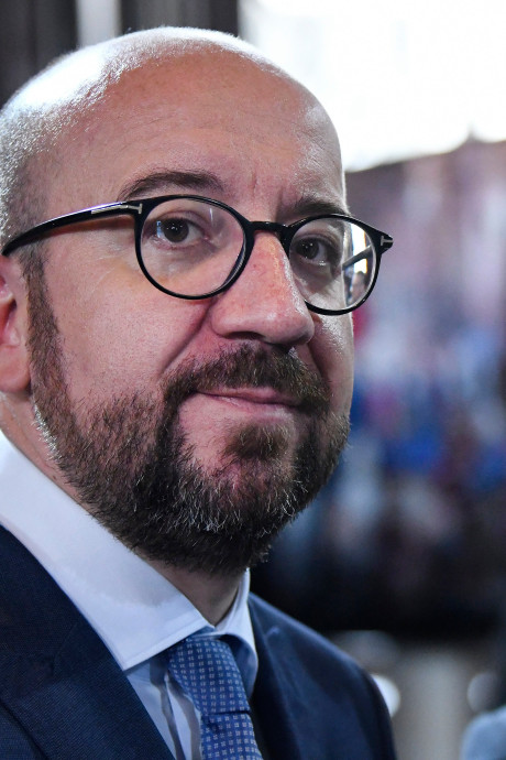 Le siège belge à la Banque européenne d'Investissement reste désespérément vide