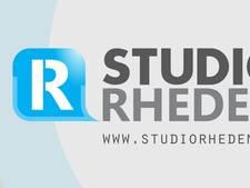 Lokale omroep voor Rheden verhuist naar Arnhem