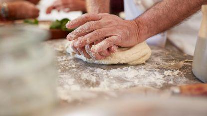 """3 jaar cel voor eigenaar Italiaans restaurant dat geen pizza's, maar drugs verkocht: """"Veel klanten, maar bijna niemand ging er eten"""""""