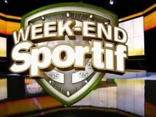 """À l'antenne depuis 53 ans, le """"Week-end sportif"""" disparaît de la grille de la RTBF"""