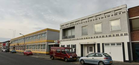 Muziekcentrum De Mads in Waalwijk wil niet zelf de portemonnee trekken