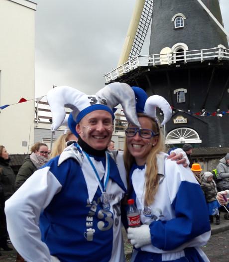 Arnhem maakt einde aan carnavalsfeest in voetbalkantines