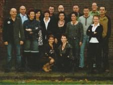 Millennium-mijlpaal familie Maas Eersel: acht kinderen en aanhang 1000 jaar