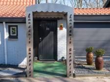 Gesloten sekshuis Dalfsen baalt van thuiswerkende prostituees: oneerlijke concurrentie