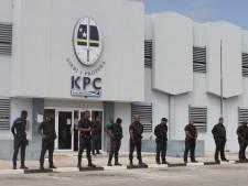 Caribische landen willen geleidelijker hervormen: 'Wij vragen niet om giften'