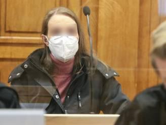 Volksjury samengesteld in assisenzaak die 29 jaar oude dubbele moord moet ophelderen