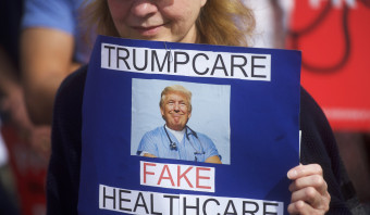 Zijn de zorgen om de zorgwet 'fake news'?