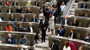 """Burgerbeweging VOLUIT: """"Hopelijk kan belasting op onbebouwde gronden geschrapt worden"""""""