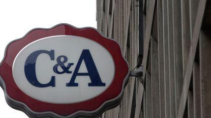 """""""Van oorsprong Nederlandse kledingketen C&A mogelijk verkocht aan Chinese investeerders"""""""
