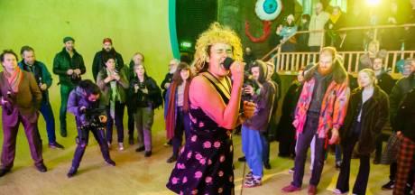 130.000 euro subsidie voor 900 bezoekers bij Rauwkost Festival: 'Dat moet volgend jaar beter'