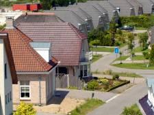 Huiseigenaren Luttermolenveld in De Lutte vangen bot bij rechter