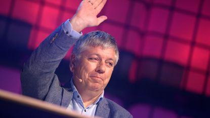 3 miljoen euro voor uitgetrokken, maar gezondheidscoaches slaan niet aan