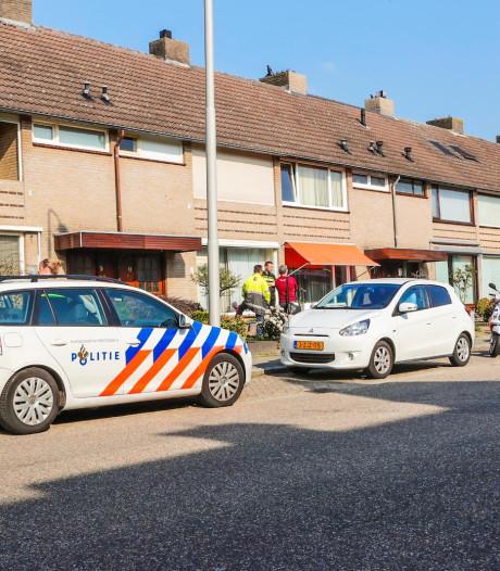 Buurtje in Woensel onder de loep: 26 panden doorzocht, 28 auto's in beslag genomen