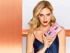La collection de maquillage trop mignonne signée Chiara Ferragni x Lancôme