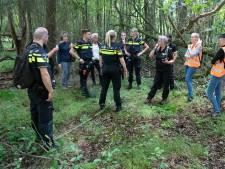 Loes (73) is al bijna een jaar vermist, zoektocht gaat door: 'We willen haar vinden'