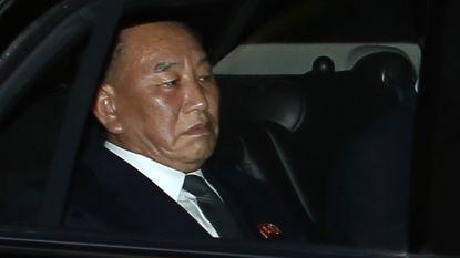 """Pompeo over top met Noord-Korea: """"We gaan in de juiste richting, maar nog niet zeker dat ze kan doorgaan"""""""
