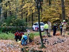 Dode in Arnhemse vijver niet door misdrijf omgekomen
