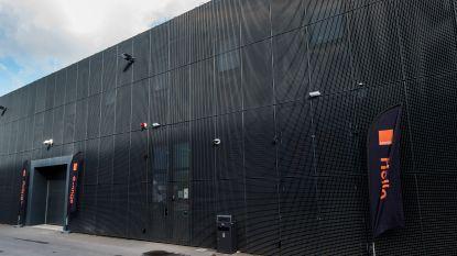 Orange Belgium opent nieuw datacenter van 14 miljoen euro in Antwerpen