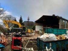 Slopershamer maakt eind aan legendarisch Dorpshuis Cultura in Haarle