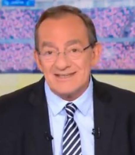 """""""Faire du tricot sur la pelouse"""": le sujet de TF1 sur le Mondial féminin qui fait polémique"""