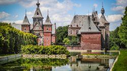 Van een miniscule buurtwinkel tot de oudste forellenkwekerij van België: op dagtrip in de pittoreske Voerstreek