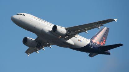 """Technici Brussels Airlines voelen zich in hun eer gekrenkt: """"Waarom zouden wij bepaalde problemen niet oplossen?"""""""