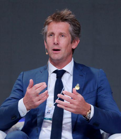 Ajax en PSV, hou eens op met die misplaatste bescheidenheid