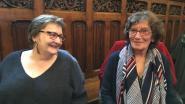 De mooiste verhalen van Gent, verzameld door Gentenaars