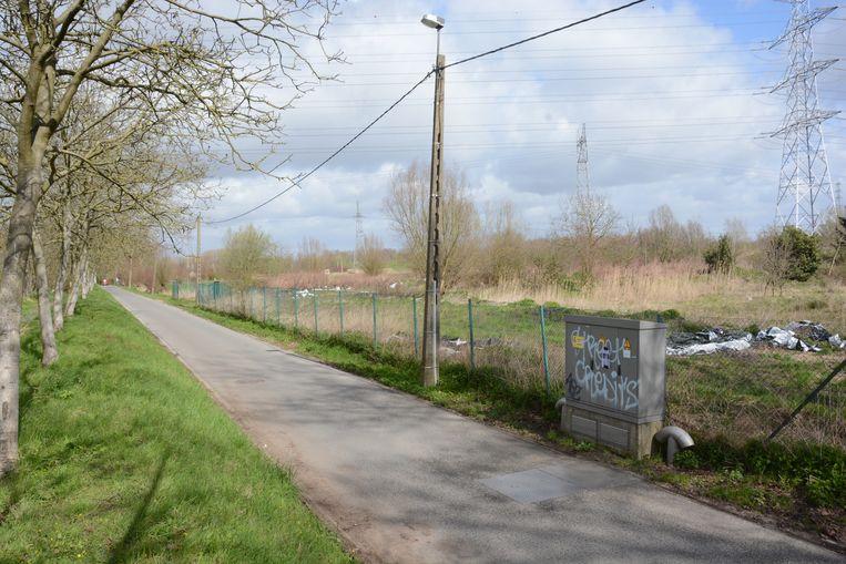 Er is een vergunning toegekend voor de nieuwbouw in de Broekstraat maar de verhuur voor bivaks zal slechts beperkt mogelijk zijn.