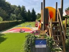 Buren willen nieuwe dwangsom voor speeltuin pannenkoekenrestaurant in Eersel
